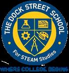 Dock Street School